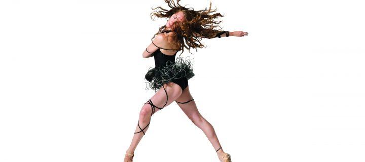 Dance Chico!