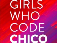Build.com + Girls Who Code