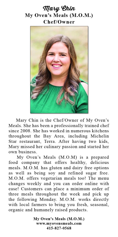 mary chin_2018
