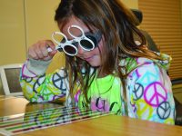 Good Vision Is More Than 20/20, How Vision Therapy Can Help