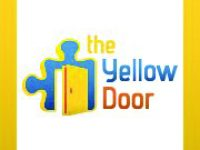 The Yellow Door Presents the  3rd Annual Chico Walks for Autism