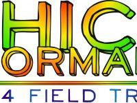 Chico Performances Field Trip Series