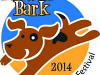 Have Fun & Help Animals at Bidwell Bark Fun Run & Festival!