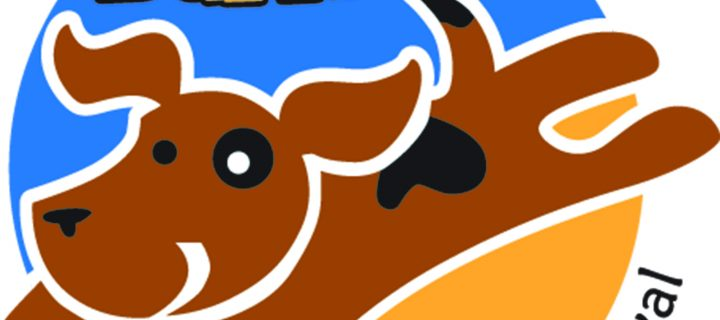 Have Fun & Help Animals at Bidwell Bark Fun Run & Festival!