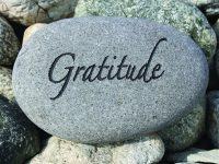 Gratitude Games: Fun Ways To Reawaken Appreciation in Kids