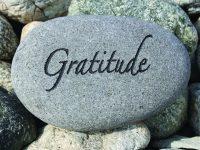 Gratitude Games: Fun Ways To Reawaken Appreciation in Kids