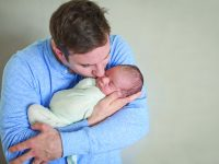Dads, Doulas & Birth