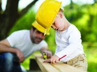 Mom's Toolbox:  Summer Sanity Savers