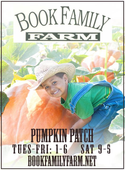 book farm-1