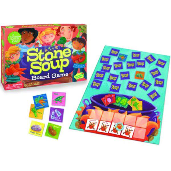 stone_soup_board_game