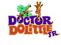 Doctor Doolittle Jr.