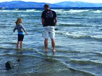 A Day for Dad:  Make This Father's Day One to Remember