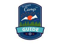 2016 Summer Camps!