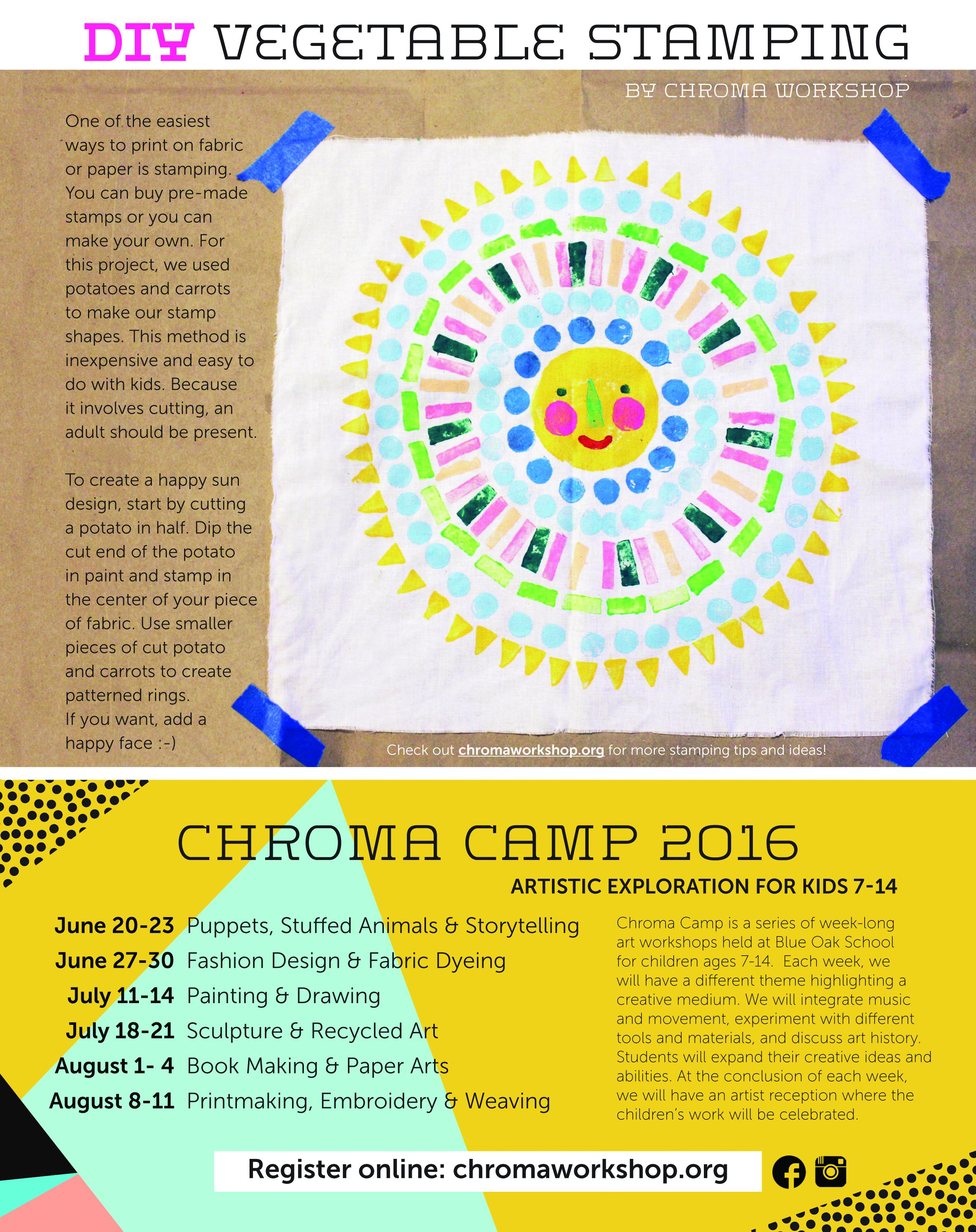 Vegetable_Stamping_ChromaCamp