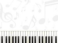 How Do I Choose A Music Class For My Preschooler