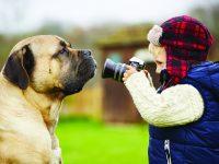 Children's Photo Contest