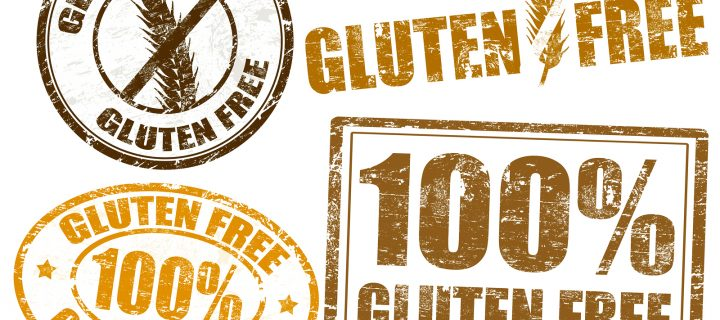 Celiac  Disease: IT IS NOT A FAD