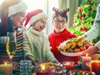 How Can We Cope With A Difficult Relative During the Holidays?