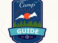2020 Summer Camps