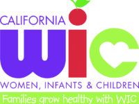 Butte County WIC is Working to Help You!